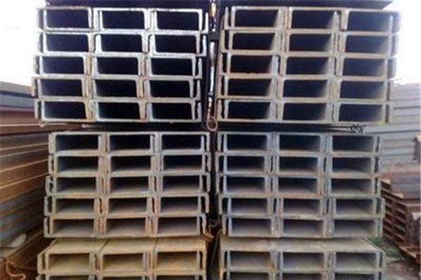 彩世界官网网址槽钢-槽钢-500